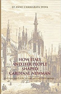 how-italy-and-her-people-shaped-cardinal-newman-200