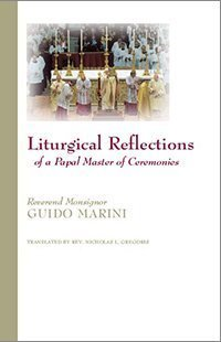 liturgical-reflection-of-a-papal-master-of-ceremonies-200