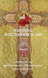 mensis-eucharisticas-stravinskas-200