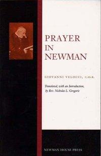 prayer-in-newman-Giovanni Velocci.-200