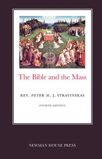 the-bible-and-the-mass-stravinskas-200
