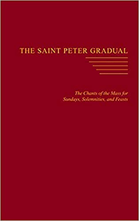 the-saint-peter-gradual